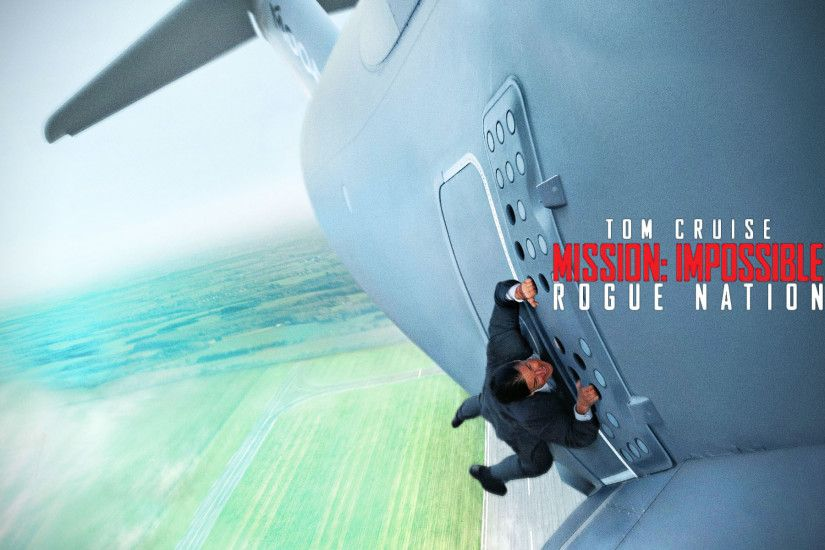 Mission Impossible 5 Rogue Nation, Free computer desktop wallpapers, Mission  Impossible 5 Rogue Nation