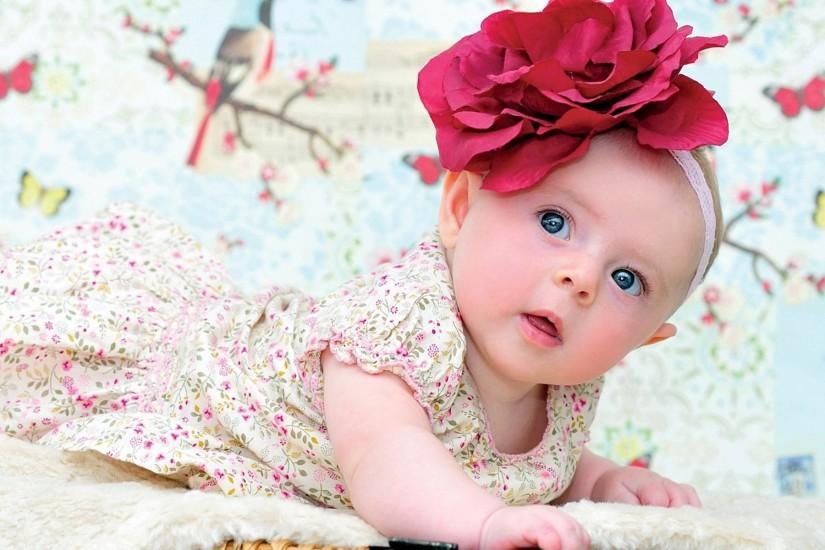 Cute Baby Wallpapers | Cute Babies Pictures | Cute Baby Girl .