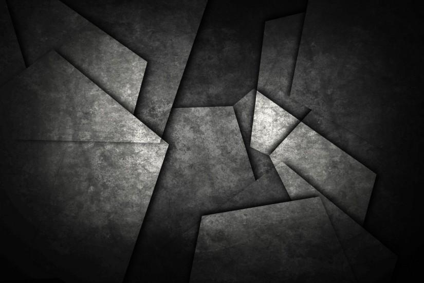 top black texture background 1920x1200 for android 50