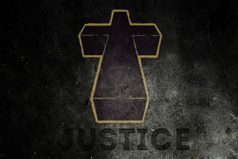 Justice-Cross-Logo-HD-Wallpaper-269x170 Wallpapers