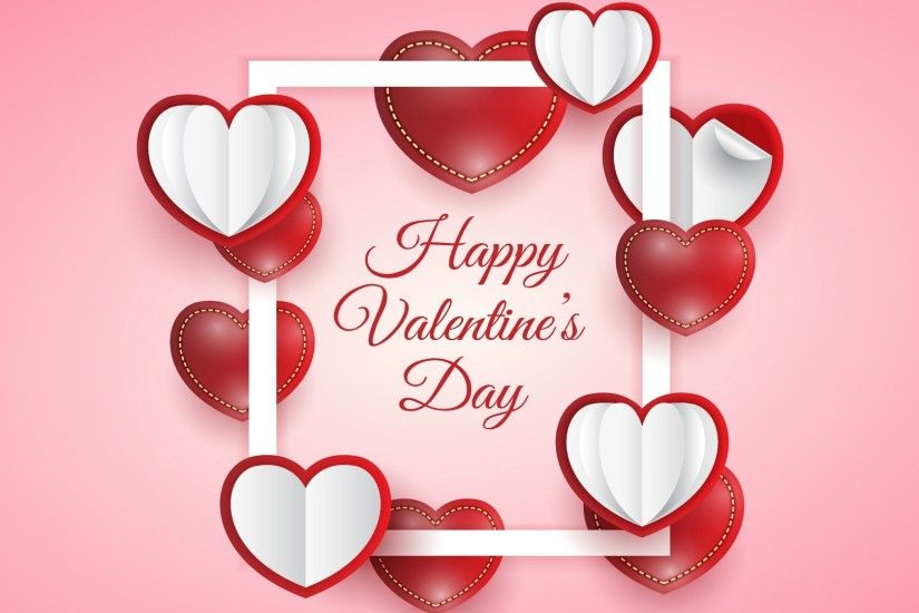 1283 Views 504 Download Happy Valentine Day HD Photo