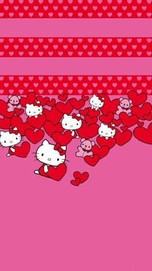 hello-kitty-iphone-wallpaper7-338x600