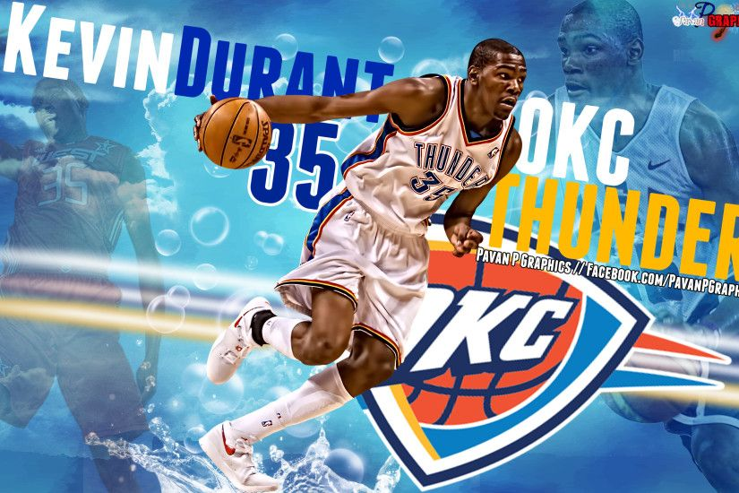 Celebrities Kevin Durant Streetball Wallpaper Kevin Durant Wallpaper