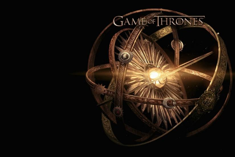 Game of Thrones Wallpaper 001 – HD Wallpaper, Wallpaper Pics - The .
