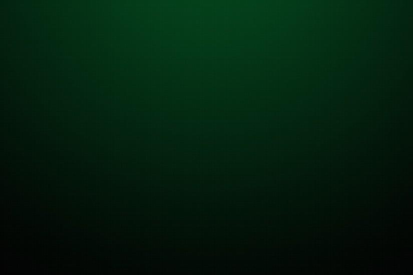 Dark green gradient iPad Air Wallpapers HD, iPad Air Retina Wallpapers .