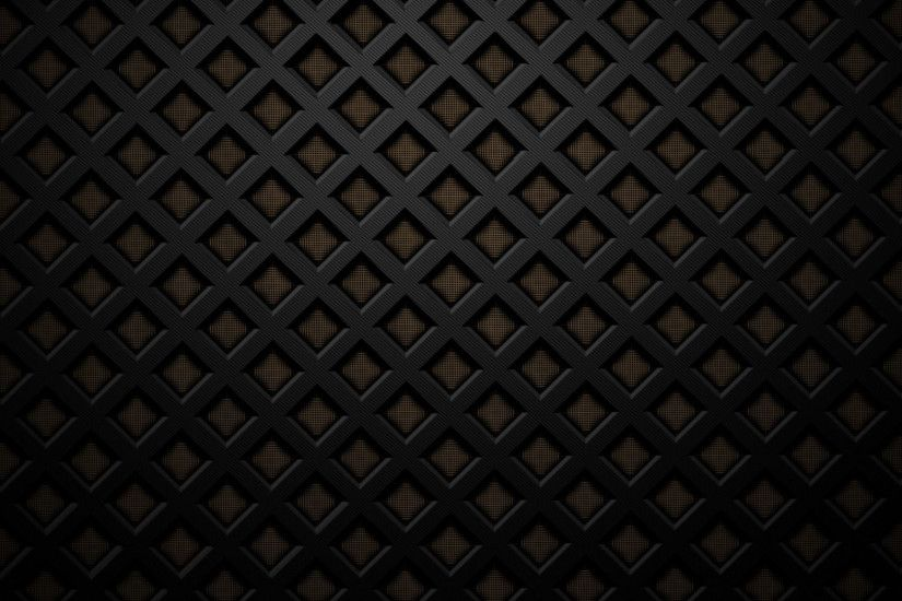 abstract dark minimalistic black textures