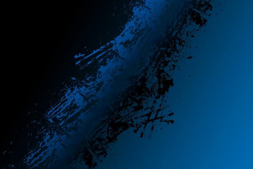 beautiful blue abstract background 1920x1080 for android 40