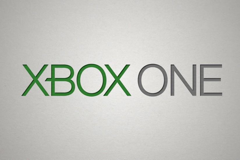 xbox one wallpaper 1920x1080 for mobile