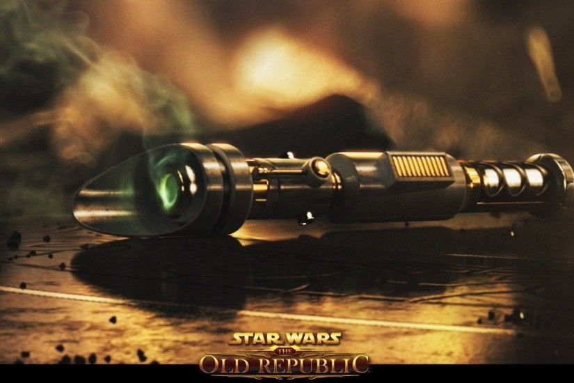 STAR WARS Old Republic sci-fi futuristic action fighting mmo rpg .