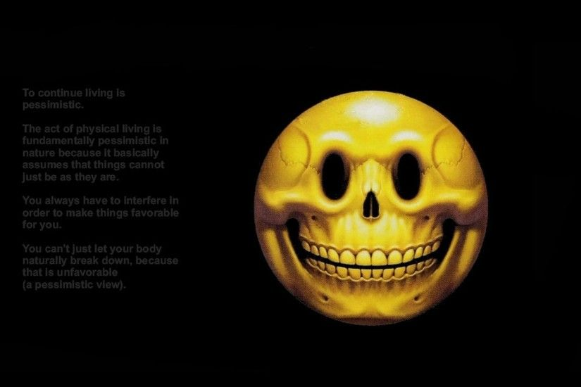 <b>Smiley Faces Desktop</b> Backgrounds - Wallpaper Cave