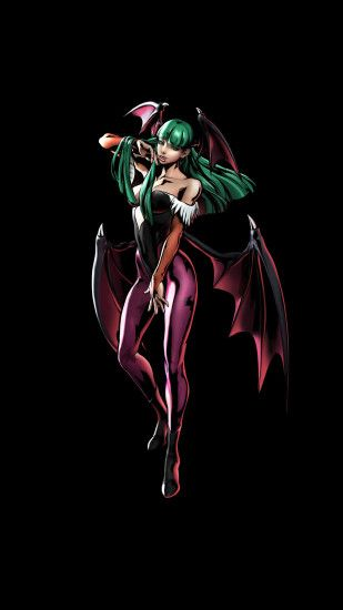 Morrigan Aensland Wallpapers Wallpapers) – Wallpapers For Desktop