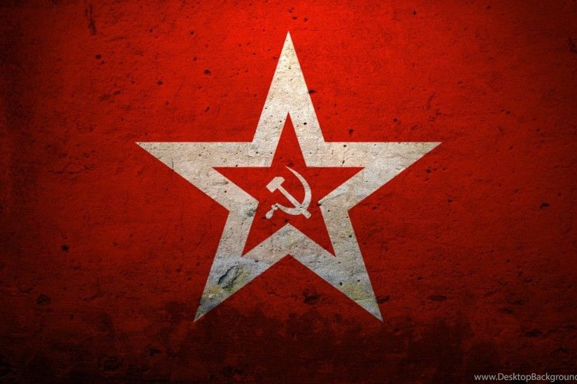 Soviet Propaganda Soviet iPhone HD wallpapers Source · Soviet Union Wallpapers  Wallpapers Cave Desktop Background
