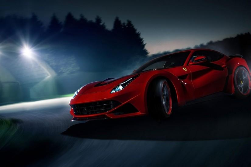 most popular car backgrounds 1920x1080 for windows