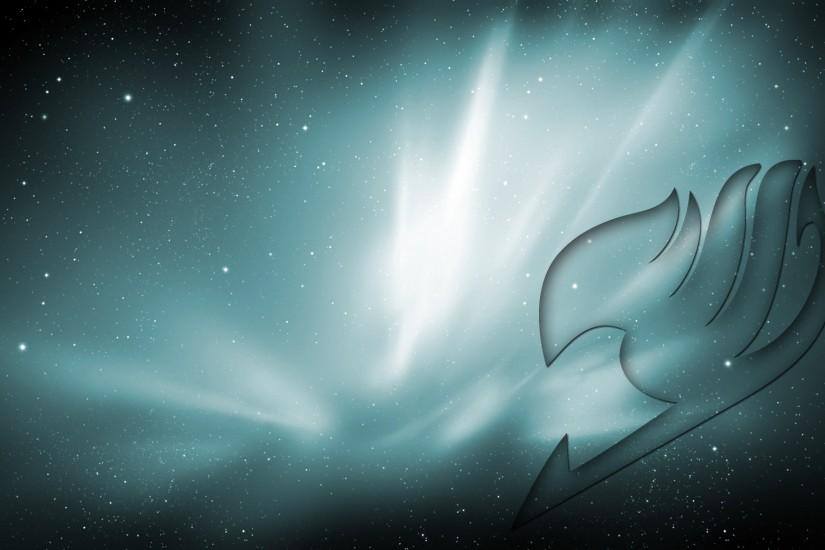 fairy tail background 2560x1600 htc