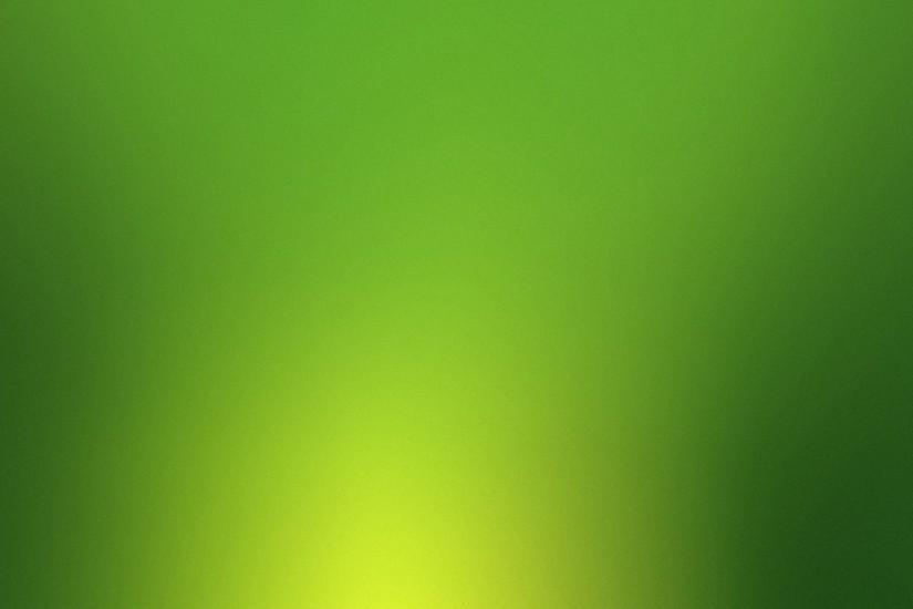 green background 1920x1080 hd for mobile