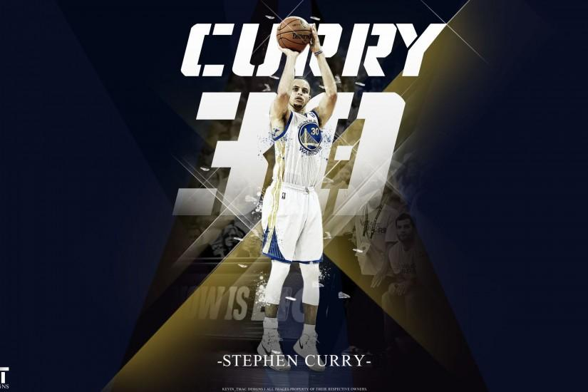 download free stephen curry wallpaper 1920x1200 windows xp