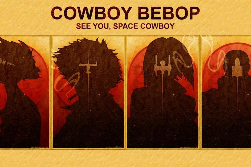new cowboy bebop wallpaper 1920x1080 image