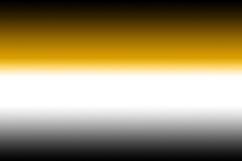 Black-Gold-White-Desktop-Wallpaper | VizTV Media | VizTV Media