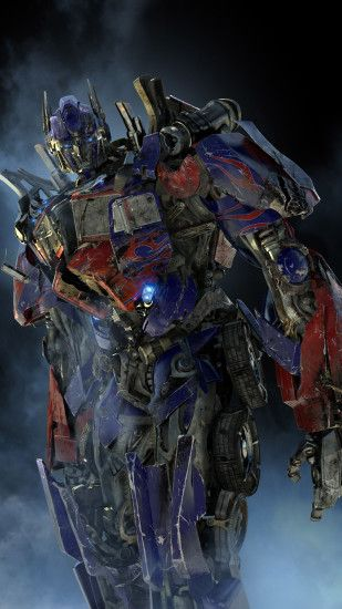Preview wallpaper transformers age of extinction, optimus prime,  transformers 1080x1920 | Wallpapers HD | Pinterest | Desktop backgrounds,  Samsung galaxy s4 ...