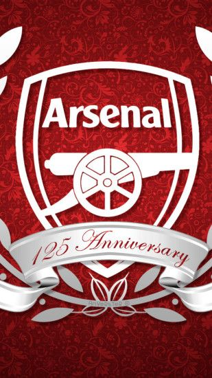 1080×1920 arsenal logo for mobile high resolution hd desktop wallpapers  cool images amazing hd download windows free display 1080×1920 Wallpaper HD