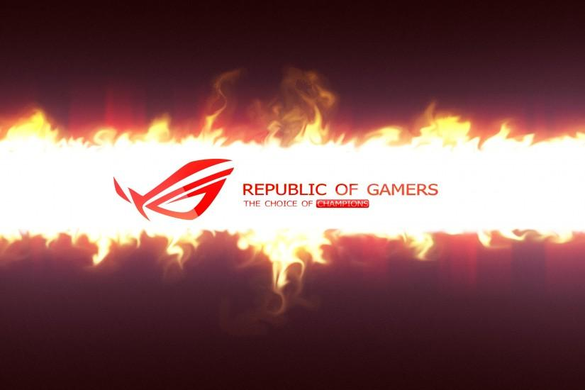republic_of_gamers__contest_2014_4k__by_hingjonwallpapers-d7k3bfn.png