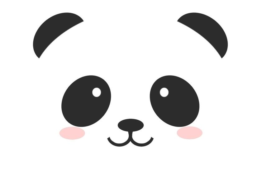 Cute Panda Cartoon Wallpapers Hd Images Pictures Becuo Desktop .