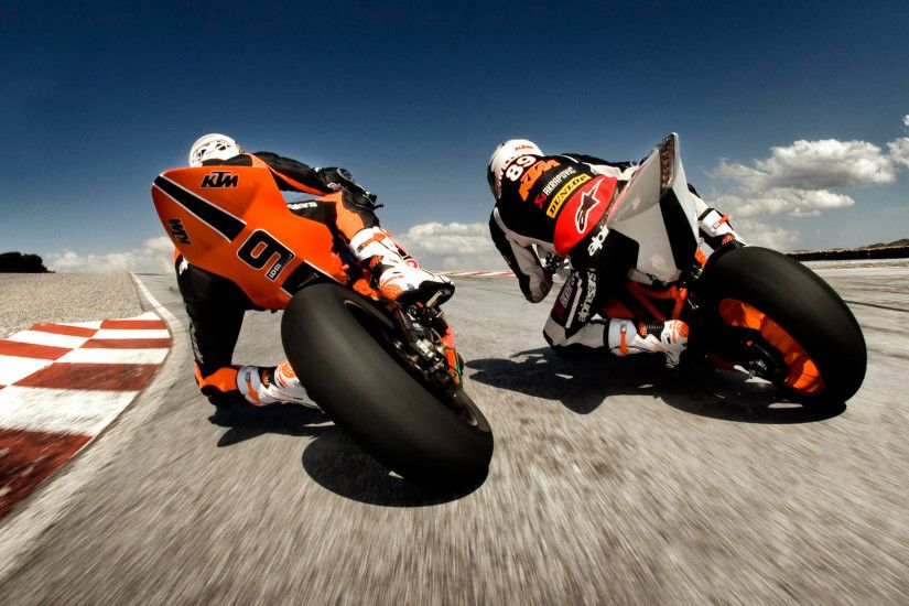 KTM Motorcycles HD Wallpapers, Free Wallaper Downloads, KTM Sport 1600×1000  Duke Wallpapers (41 Wallpapers) | Adorable Wallpapers | Wallpapers |  Pinterest ...