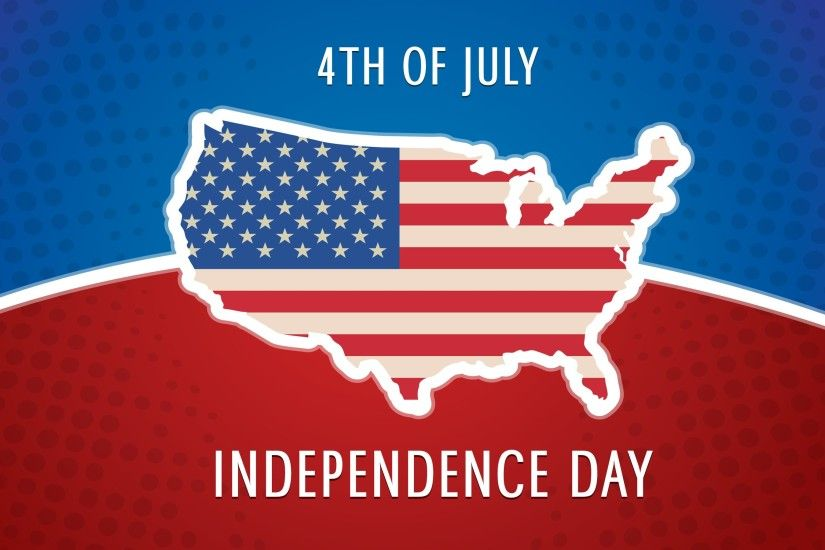 4th July Independence Day 2013 Free Vector Downloads, Stock Graphics  Independence Day Wallpapers ...