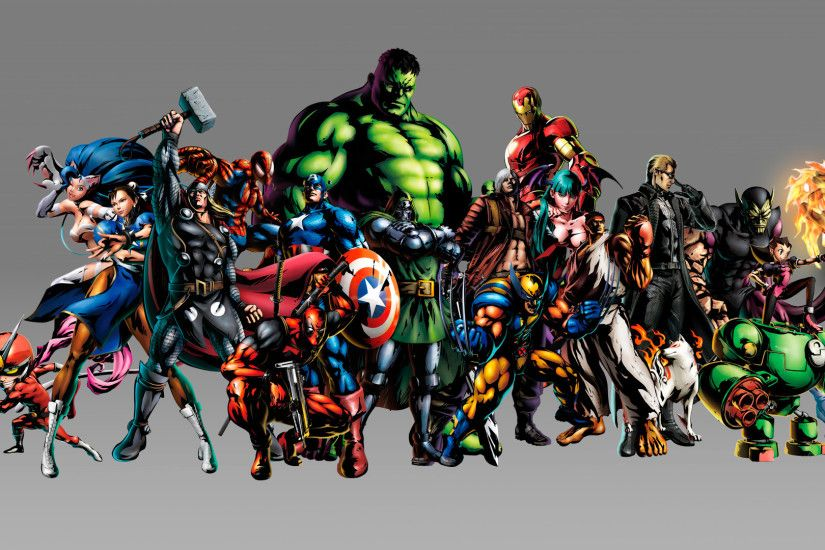 marvel wallpaper image dekstop windows hd background wallpapers free  amazing cool tablet 4k high definition 1920×1080 Wallpaper HD