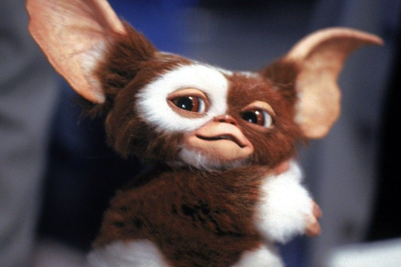 5 Best Movies to Watch - Gremlins