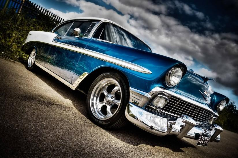 gorgerous car wallpapers 2560x1600 for android 40