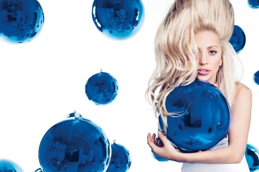 Lady Gaga Wallpaper Guy NANOZINE 1920×1200 Lady Gaga Desktop Wallpapers (40  Wallpapers)