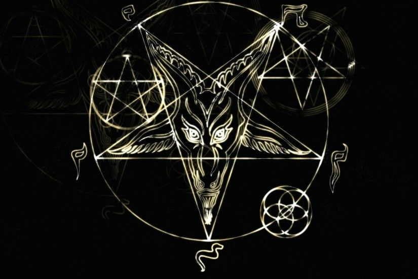 ... Dark Evil Occult Satanic Satan Demon Wallpaper At Dark Wallpapers
