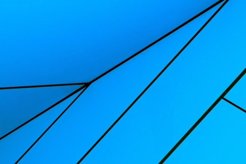 Windows 8.1 wallpaper ·① Download free amazing wallpapers ...