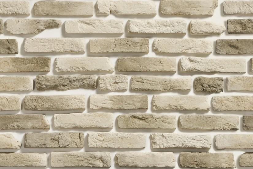 amazing brick background 2562x2115 for mac