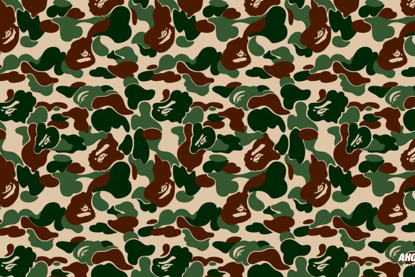 0 Bape Shark Wallpaper Bape Shark Wallpaper
