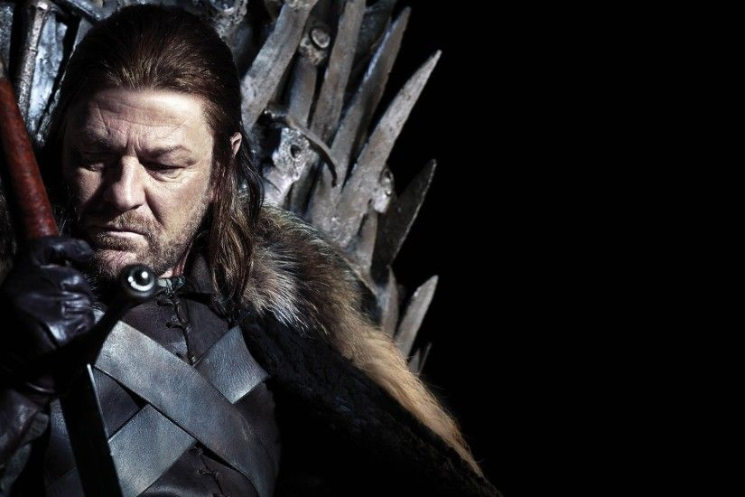 House Stark, Game Of Thrones, Ned Stark, Sean Bean Wallpapers HD / Desktop  and Mobile Backgrounds