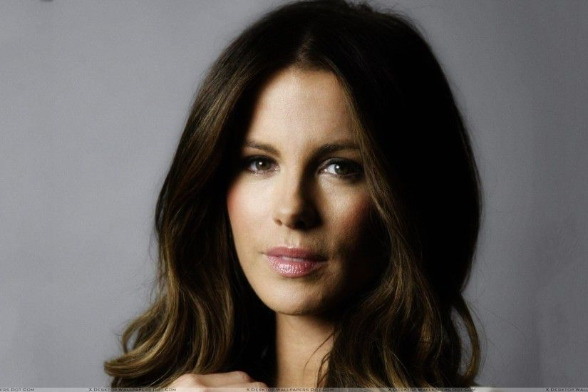 Categories: Female Celebrities. Tags: Kate Beckinsale