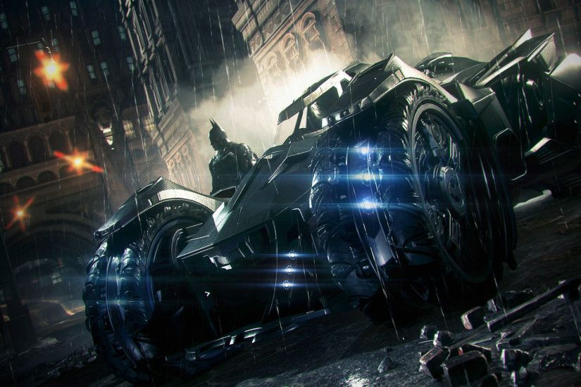Free Batman Arkham Knight Xbox 360 Video Games, fantasy wallpapers, fantasy  art, digital