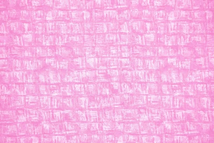 light pink background 3110x2074 for htc