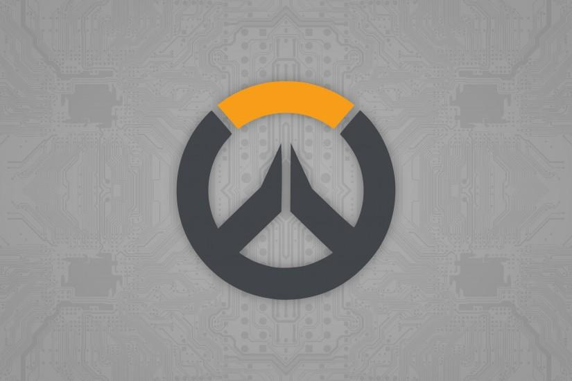 overwatch 4k wallpaper 3840x2160 for android