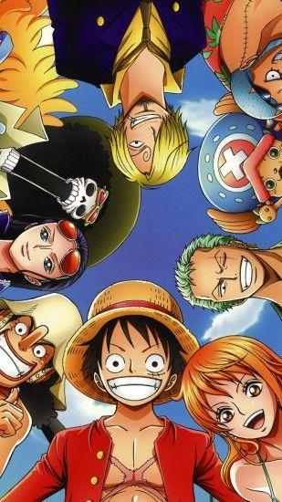 One Piece Iphone Wallpaper Download Free.