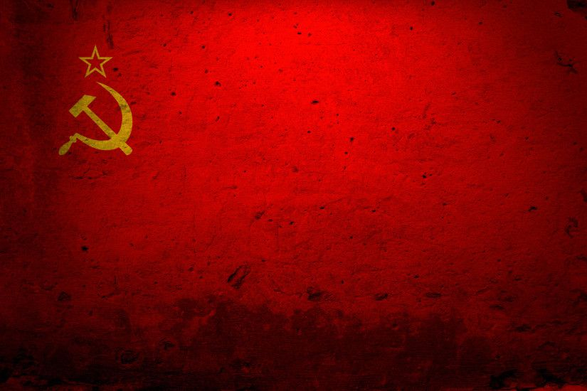 2560x1700 Flags USSR Wallpaper 2560x1700 Flags, USSR, Soviet
