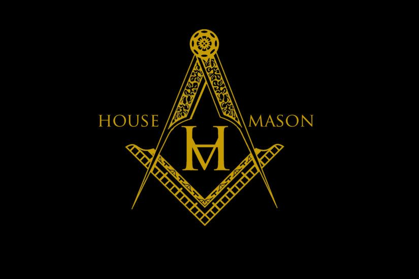 2160x1096 Masonic Logo Wallpaper Mason Logo Related Keywords