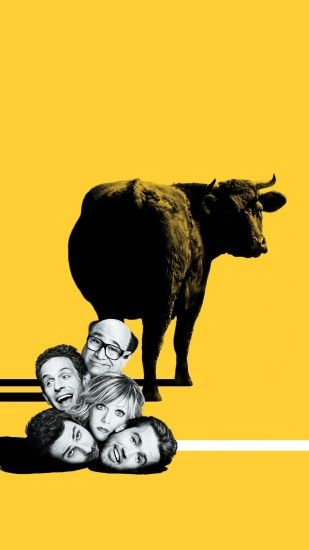It's Always Sunny, Always Be, Sunny In Philadelphia, Movie Wallpapers, Tv  Shows