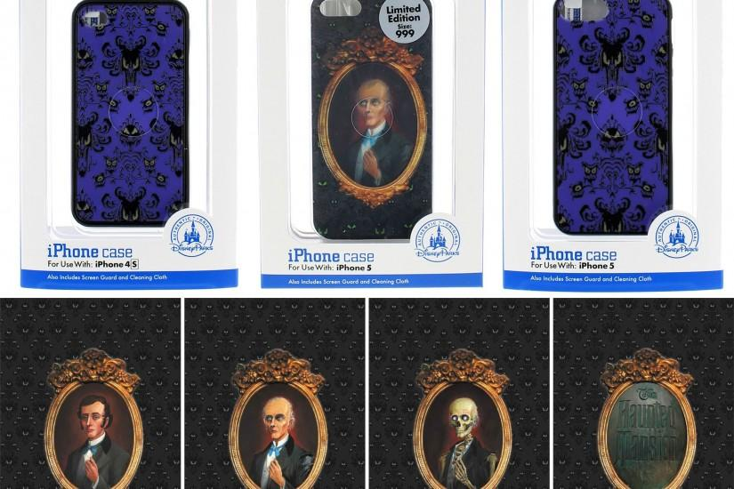 gorgerous haunted mansion wallpaper 2000x1758 for iphone
