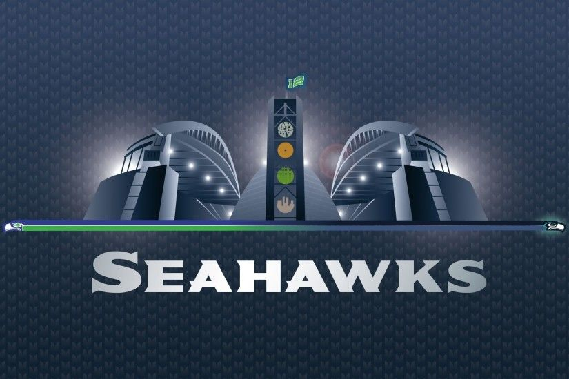 1920x1200 Seahawks Wallpaper : Seahawks