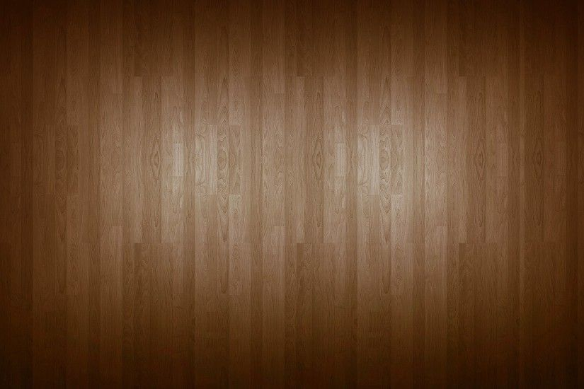 High Resolution Wood Wallpaper Full Size SiWallpaperHD