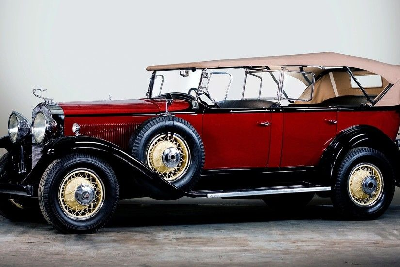 Wallpapers Of Vintage Cars 42 with Wallpapers Of Vintage Cars . ...