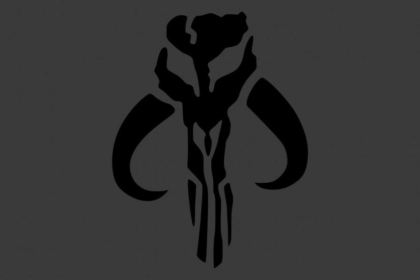 Mandalorian Logo by Inferna-assassin on DeviantArt